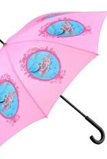 B Plus 805VV03-Umbrella Theater of Dream