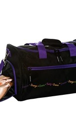 Horizon Dance HD-2001-Dance Gear Duffel