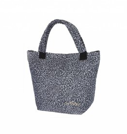SoDanca BG595-Mesh Tote Bag