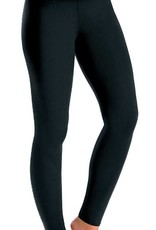 MotionWear 7081-Lower Rise Ankle Pants Child