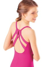 SoDanca D355-Camisole leotard Child