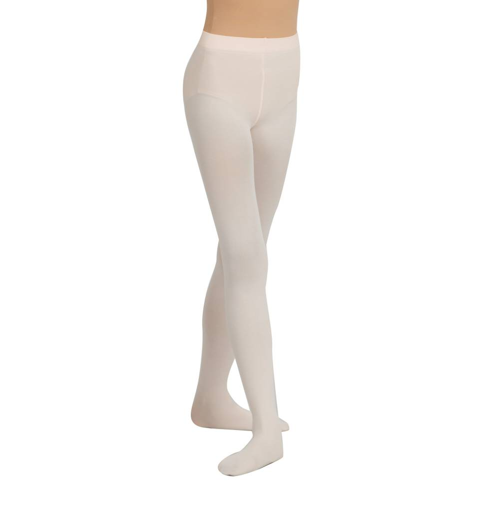 Capezio 1915-Ultra Soft Tight Footed Adult