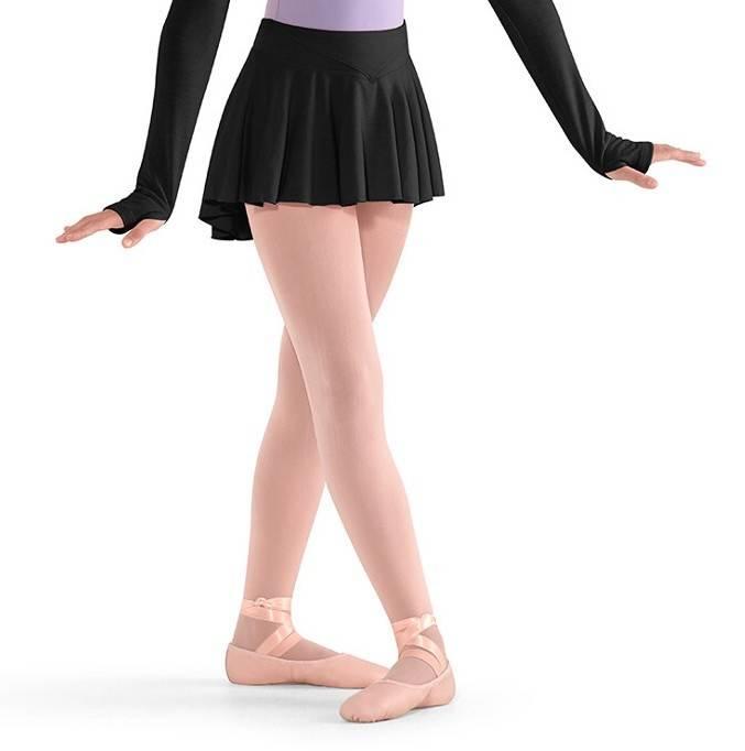 Mirella MS89C-Skirt