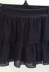 MotionWear 1012-Pull On Skirt