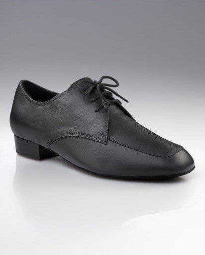 Capezio BR116-Ballroom Men Shoes 1