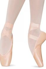 Bloch S0102L-Amelie Soft Ballet Pointe Shoe - Shank: soft