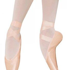 Bloch BLOCH-S0102L-Amelie Ballet Pointe Shoes