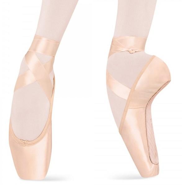 Bloch S0131L-Serenade Pointe Shoe