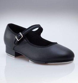 Capezio 3800C-Mary Jane tap Shoes Child