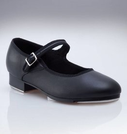 Capezio 3800-Mary Jane tap Shoes Adult