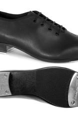 Bloch DN3710G-Jazz Tap Shoes Child-BLACK