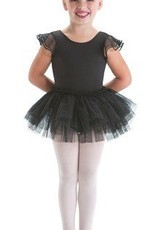MotionWear 1095-Tutu-753 STARLETTE-MC