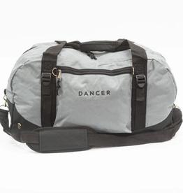 Covet Dance ULT-DNCR-DUFF-Dancer - Sac à Dos de Sport