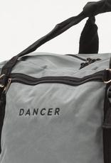 Covet Dance ULT-DNCR-DUFF-The Ultimate Dancer - Duffle Backpack