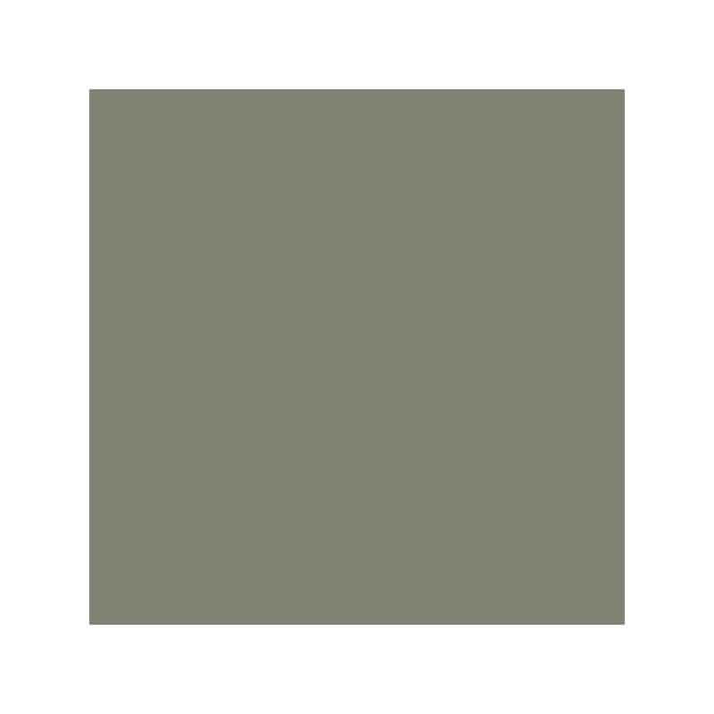 Grishko DA2004MP-Earie Cap Sleeve Leotard