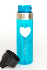 Covet Dance H220-WB-PA-Water Bottle-H tutu O