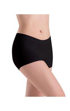 MotionWear 7101-Low Rise Shorts DriLine Adult