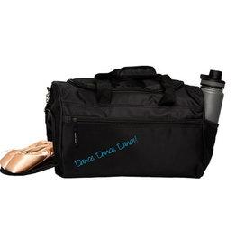 Horizon Dance 9700 – Releve Gear Duffel – Teal