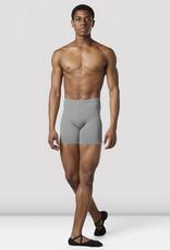 Bloch MR004-Men Short Mid Leght