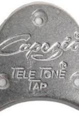 Capezio TTH6-Tele Tone Heel Tap