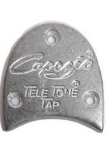 Capezio TTH2-Tele Tone Heel Tap