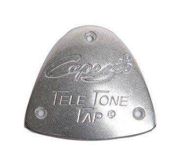 Capezio TTT1-Tele Tone Toe Tap