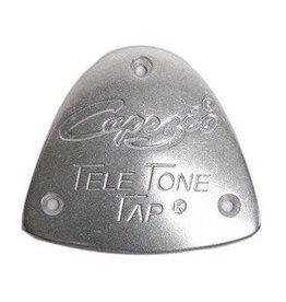 Capezio TTT2-Tele Tone Toe Tap