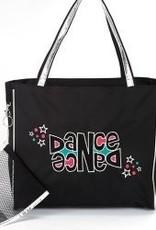 Dasha 4996-Double Dance Bag