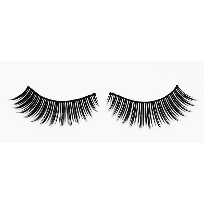 FH2 FSP-Full Thick Black Lashes