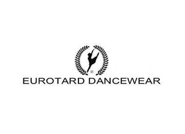 Eurotard
