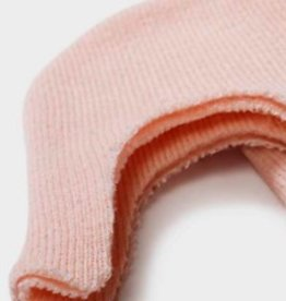 Capezio BH006U-Gel Pads Cozy Toes