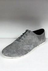 Rummos SALS'ON-Men Ballroom Shoes Nubuck-GREY