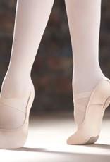 Capezio 2037W-Hamani Ballet Split Sole 4 Way Stretch Canvas Adult