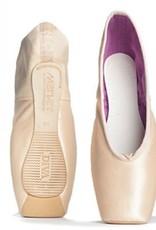 Merlet MERLET-DIVA-Pointe Shoes