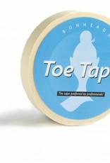 Capezio BH370-Toe Tape