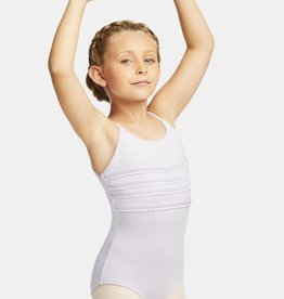 Capezio 11142C-Layer Cake Cami leotard