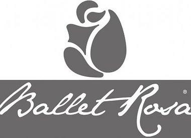 Ballet Rosa