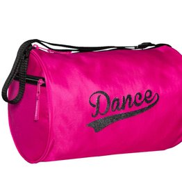 Horizon Dance 2008-Zoe Duffel Pink