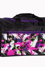 Horizon Dance 7039-Polly Gear Duffel