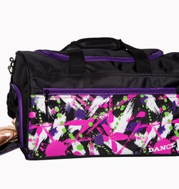 Horizon Dance 7039-Polly Gear Duffel