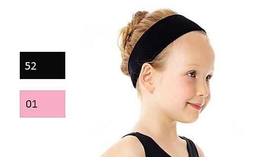 Mondor 22-Headband-ONESIZE