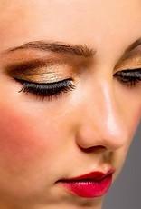 Yofi Dance Makeup Kit-BROWH SMOKY EYE