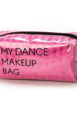 Yofi My Dance Makeup Bag Small