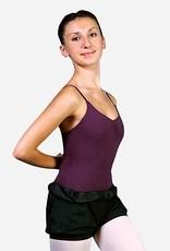 Sansha L0604N-Sweat Short