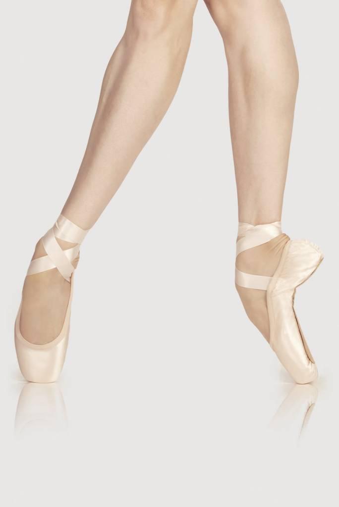 Wear Moi WEAR MOI-Omega-Pointes Shoes