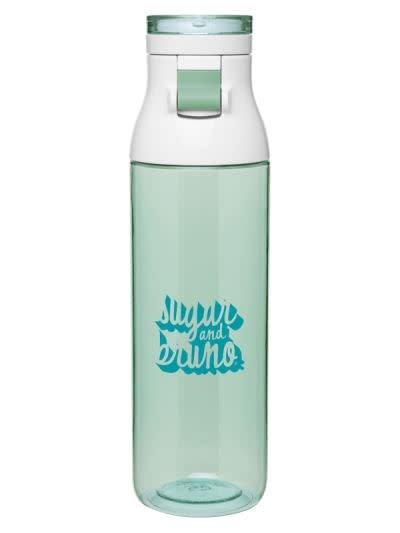 Sugar & Bruno D8709-Water Bottle-5678