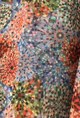 Intermezzo 7968-Wrap Skirt-LILAC