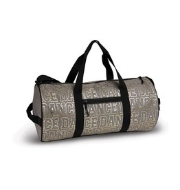 Danshuz B458-My Big Dance Duffel