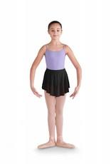 Bloch CR8931-Afia Diamond Mesh Skirt