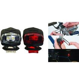 49n 49N Doppler Combo Lights